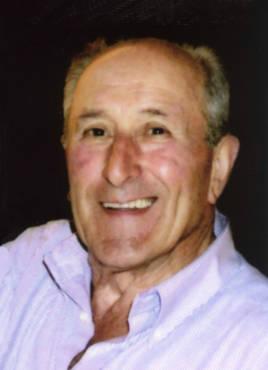 Angelo Rusalen