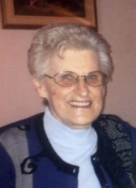 Antonietta Lava