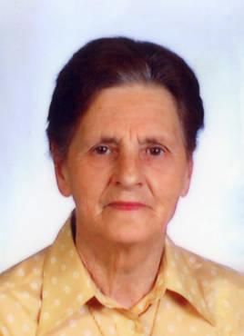 Celestina Carnieletto