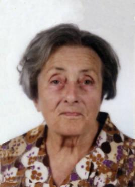 Elena Vallardi
